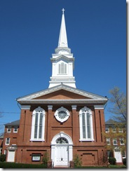 Warrenton-Baptist-Church-1-[Credit---Peyton-Knight]-728499