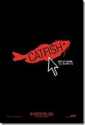 220px-Catfish_film (1)