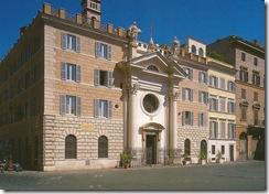 P.Farnese(3)