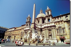 piazza_navona_rome_italy_photo_gov