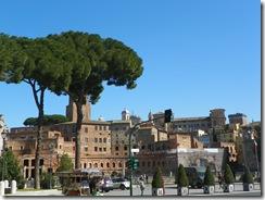 Rome 2011 047