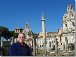 Rome 2011 052