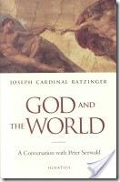 God & the World