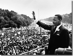 martin-luther-king1