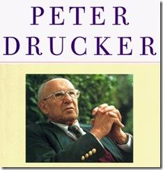 peter-drucker1