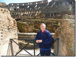 Rome 2011 070