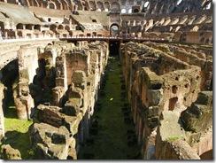 Rome 2011 071