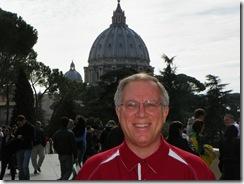 Rome 2011 094