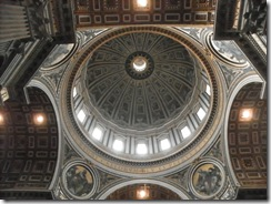 Rome 2011 116