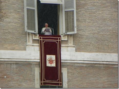 Rome 2011 139