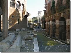 Rome 2011 033