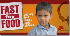 fast-for-food-and-help-indias-dalit-children