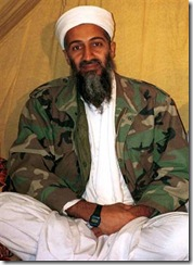 osama-bin-laden-seated