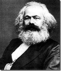 20110128115712!Karl_Marx