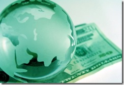 globe_and_money