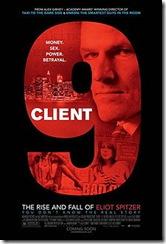 220px-Client_9_Poster