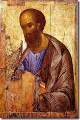 -Apostle-Paul