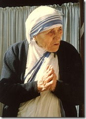170px-Mother_Teresa