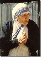 170px-Mother_Teresa