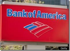 s-BANK-OF-AMERICA-large300