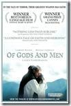 Of Gods & Men