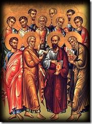 ChurchFathers (1)