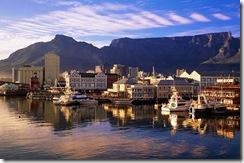 Capetown-wayfaring.info_