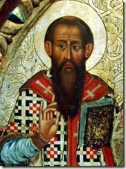 saint-basil-the-great-00