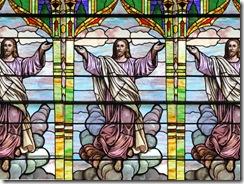 jesus-wallpapers-0125