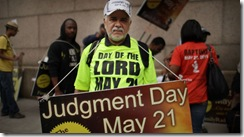 114147128SP006_JUDGMENT_DAY