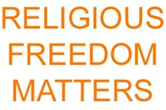 religious-freedom-matters