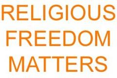 religious-freedom-matters