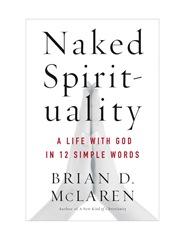Naked%20Spirituality%209%201