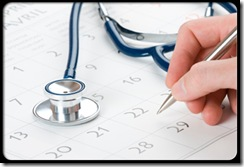 chronic-fatigue-syndrome-s3-doctor-marking-calendar