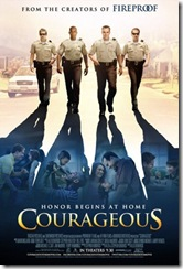 courageous_new_lg