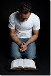 4679625-man-reading-bible