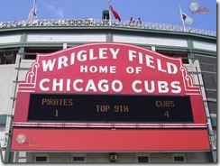 wrigley_field_entrance