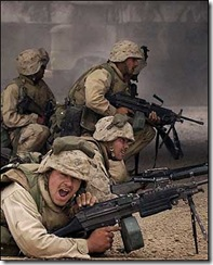 iraq-war-soldiers