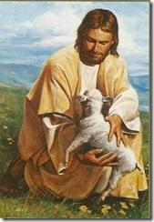 Jesus_198
