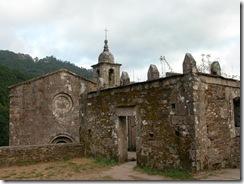 Monastery-Top