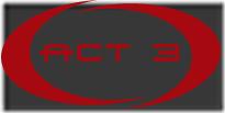 ACT3LogoFacebook