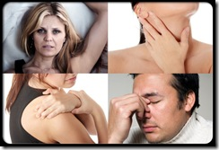 chronic-fatigue-syndrome-s4-four-defining-cfs-symptoms