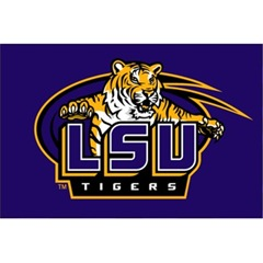 Northwest-Co.-College-Novelty-Rug---LSU