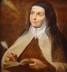 Saint-teresa-of-avila-04