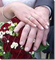 Marriage images