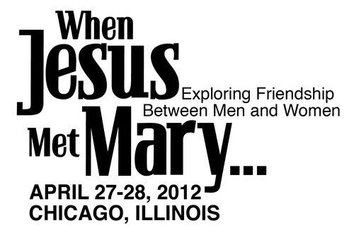 Jesus-Mary-SmallBlock
