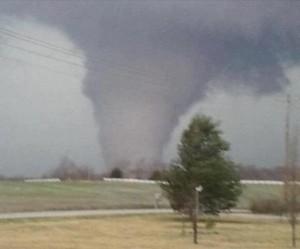 Indiana-tornado-e1331003832412-300x249