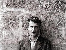 260px-Ludwig_Wittgenstein_by_Ben_Richards
