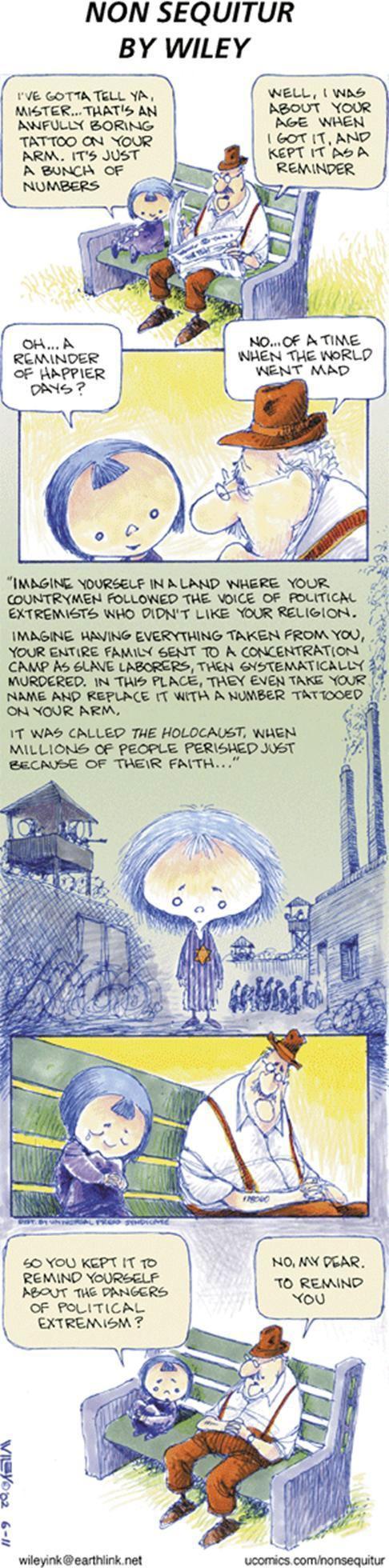 Holocaust_8