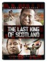 King_of_scotland
